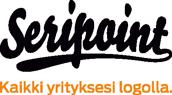 Seripoint logo